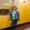 Tatyana Cheremnyh, 48, Sosnogorsk