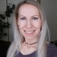 Svetlana, 40 лет, Телец, Новосибирск