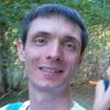Сергей, 20, г.Кременная