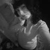 Дашуля, 18, г.Харьков