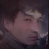 Жалгас, 37, г.Шымкент