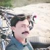Raza k, 43, г.Исламабад