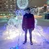 Денис, 24, г.Сургут