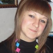 Юлия, 30, г.Похвистнево