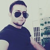 Islom, 25, г.Ташкент