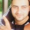 Ахмед, 32, г.Белореченск