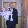 Сергей, 57, г.Тимашевск