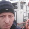 михаил, 28, г.Тюмень