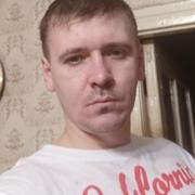 сергей коротких 31 Новокузнецк