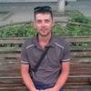Олег, 27, г.Покров