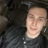 Денис, 26, г.Ростов-на-Дону