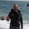 Aleks, 39, г.Ялта