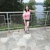 Юлия, 31, г.Челябинск