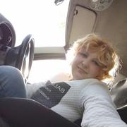 OLESYA PAVLOVA, 20, г.Абакан