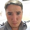 Abelardo ramirez, 20, г.Кульякан