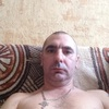 Денис, 37, г.Дмитров