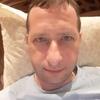 Кирилл, 40, г.Курск