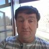 ing.Viktor Gabriel, 49, г.Прага