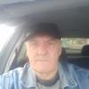 Дима, 63, г.Рудный