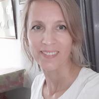 Ирина, 40 лет, Овен, Москва