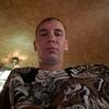 Вадим, 31, г.Краснодар