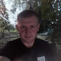 Игорь, 28 лет, Лев, Корма