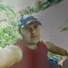 maks, 24, г.Житомир