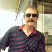 Назар, 55, г.Гулькевичи