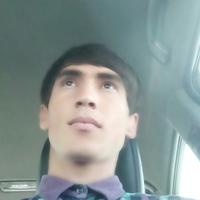 Atashka, 30 лет, Близнецы, Ашхабад