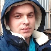 Иван Моисенко, 30, г.Серпухов