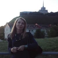 инна, 59 лет, Весы, Гродно