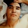 Baitur, 29, г.Бишкек