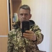 роман, 45, г.Псков