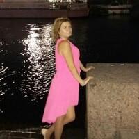 Елена, 33 года, Весы, Санкт-Петербург