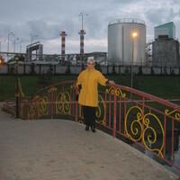 Надежда, 59 лет, Рыбы, Альметьевск