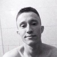 Сергей, 25 лет, Водолей, Москва