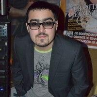 Ися \ DJ Nobleman, 32 года, Скорпион, Белогорск