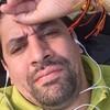 Mr.right, 36, г.Нью-Йорк