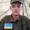 Вася Спивак, 25, г.Николаев