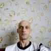 Aleksey, 32, Dalneretschensk