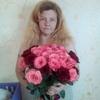 Оксана, 42, г.Киров