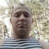 Андрей, 34, г.Химки
