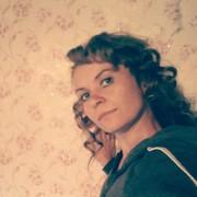 Ирина 26 Канск