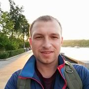 Александр, 27, г.Серышево