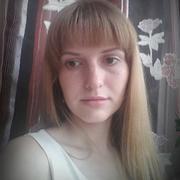 Лиля 31 Астана