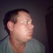 Сергей, 30, г.Славгород
