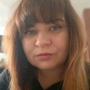 Daryushka 32 года (Стрелец) хочет познакомиться в Усть-Каменогорске