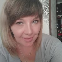 Лілія, 39 лет, Водолей, Ивано-Франковск