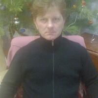 виталий, 49 лет, Лев, Темрюк