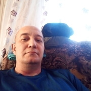 алексей 41 год (Скорпион) Троицк